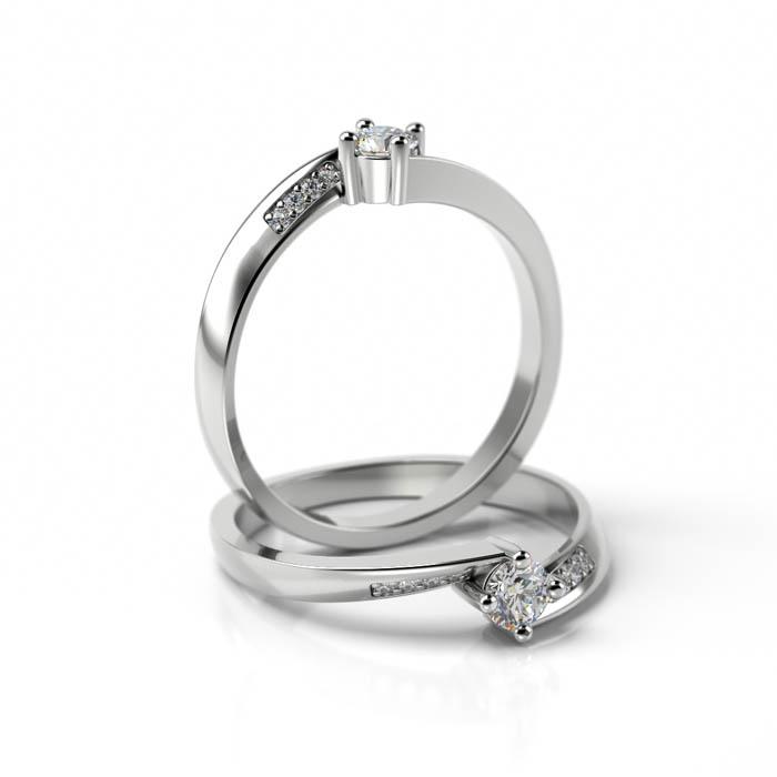 7006-zasnubny-prsten-2-zlatnictvo-panaks.jpg