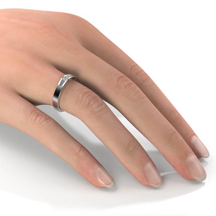 7011-zasnubny-prsten-2-zlatnictvo-panaks.jpg