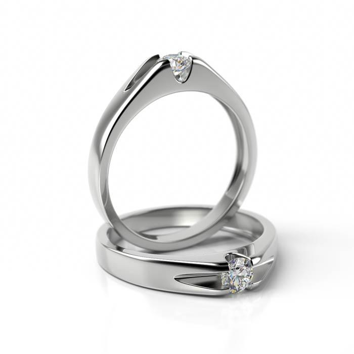 7012-zasnubny-prsten-1-zlatnictvo-panaks.jpg