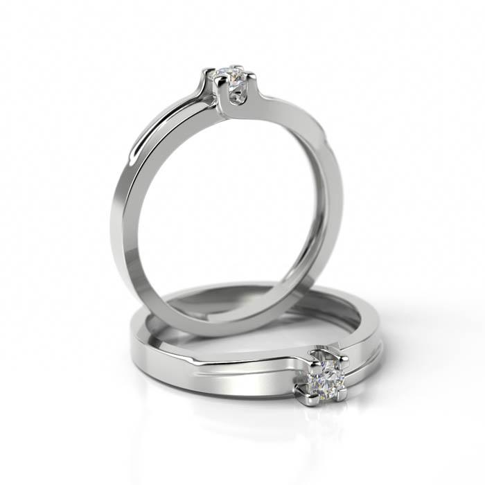7014-zasnubny-prsten-1-zlatnictvo-panaks.jpg
