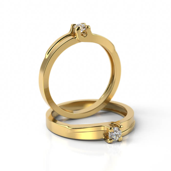 7014-zasnubny-prsten-3-zlatnictvo-panaks.jpg