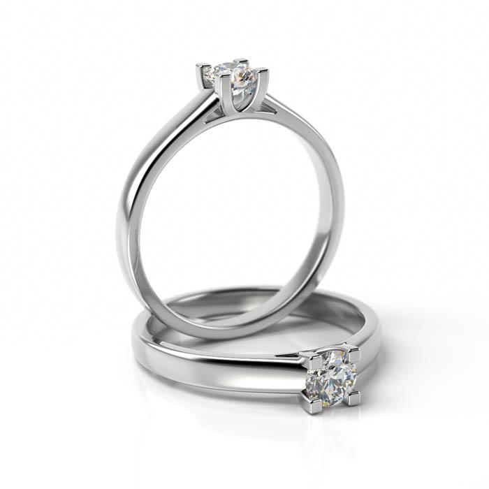7015-zasnubny-prsten-1-zlatnictvo-panaks.jpg
