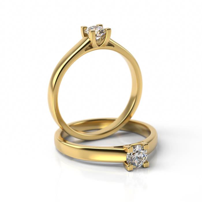7015-zasnubny-prsten-3-zlatnictvo-panaks.jpg