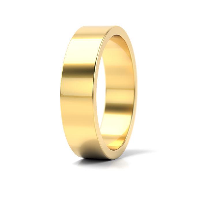 Weding_rings_cuting_0001