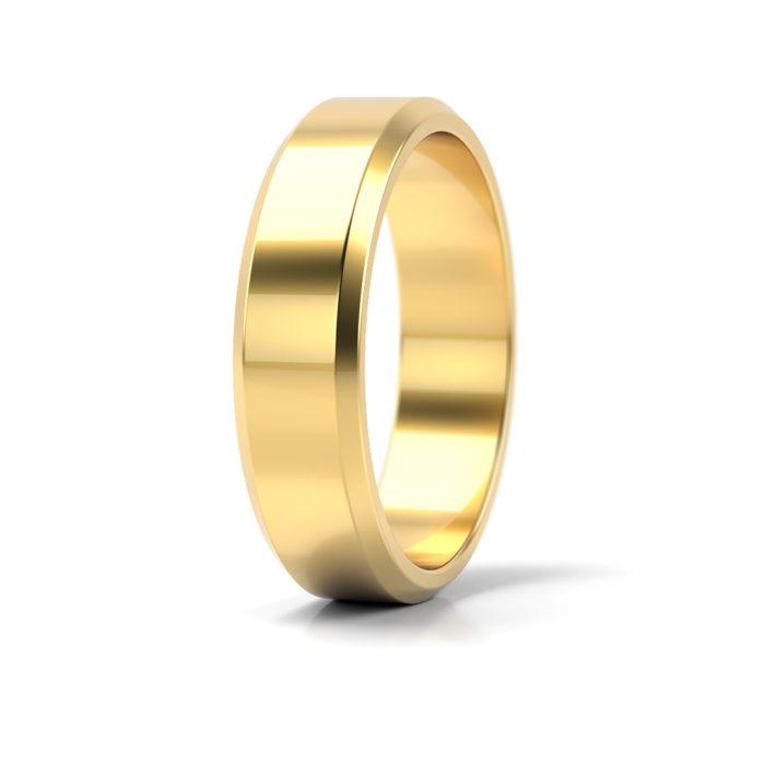 Weding_rings_cuting_0002