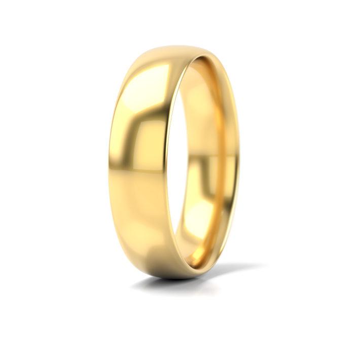 Weding_rings_cuting_0003