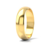 Weding_rings_cuting_0004