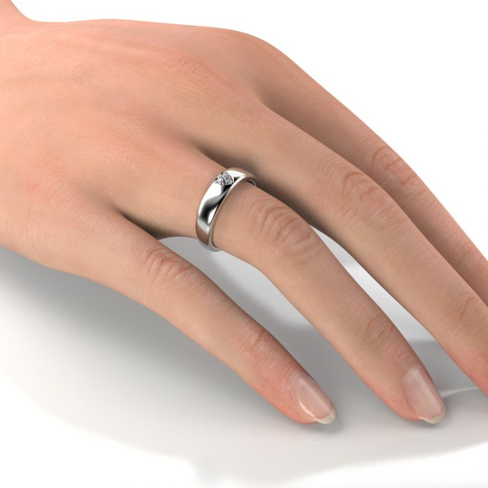 ZP713-zasnubny-prsten-2-zlatnictvo-panaks (2)