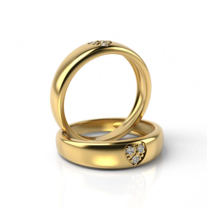 ZP713-zasnubny-prsten-3-zlatnictvo-panaks (1)