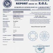 c_EGLOO101070088 33