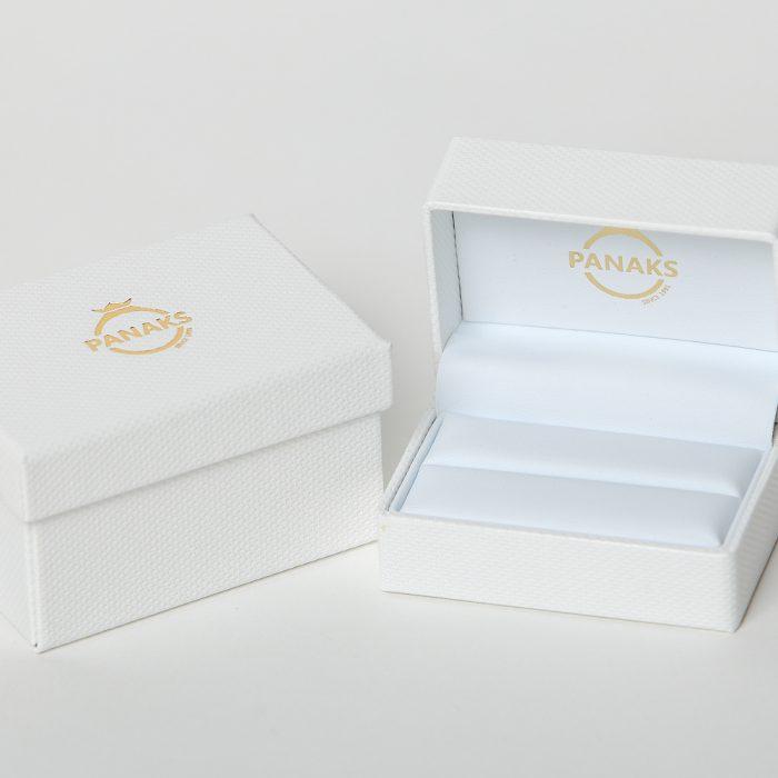 krabicka-na-svadobne-obrucky