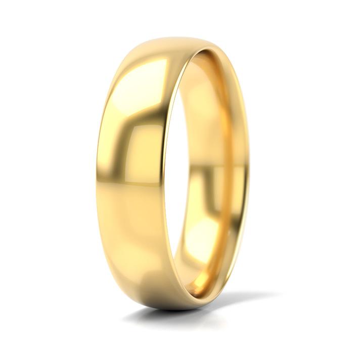 svadobne-obrucky-klasicke-panaks-003-pologulate-obe-strany