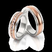 083-svadobne-obrucky-w-r-zlatnictvo-panaks