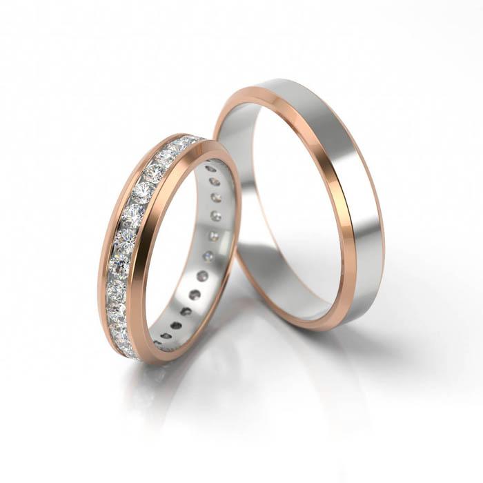 1001-svadobne-obrucky-1-zlatnictvo-panaks