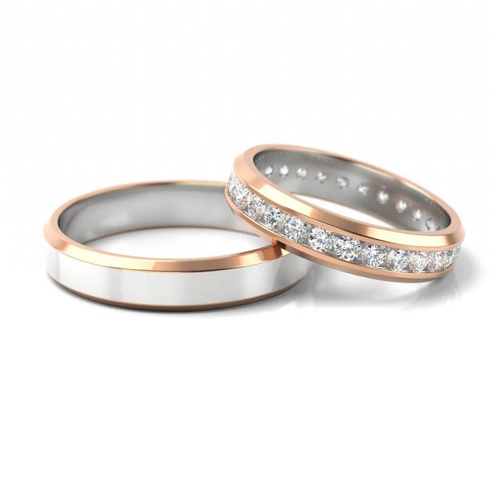 1001-svadobne-obrucky-2-zlatnictvo-panaks