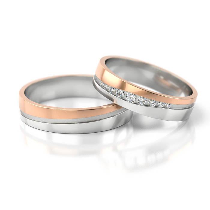 1002-svadobne-obrucky-2-zlatnictvo-panaks