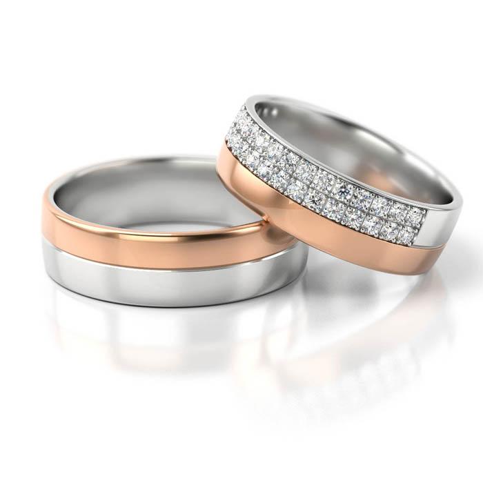 1003-svadobne-obrucky-2-zlatnictvo-panaks