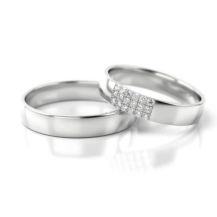 1004-svadobne-obrucky-2-zlatnictvo-panaks
