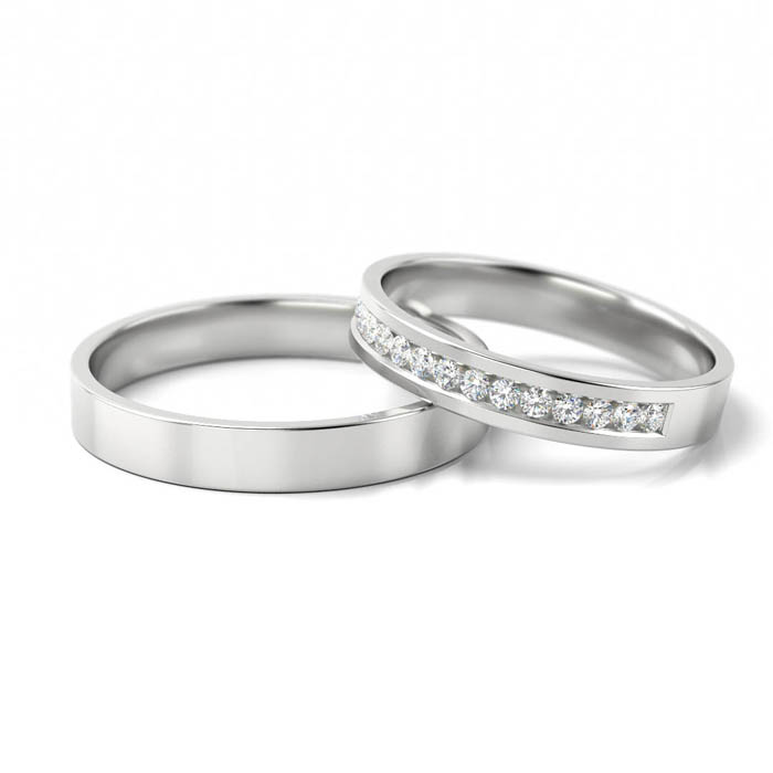 1005-svadobne-obrucky-2-zlatnictvo-panaks