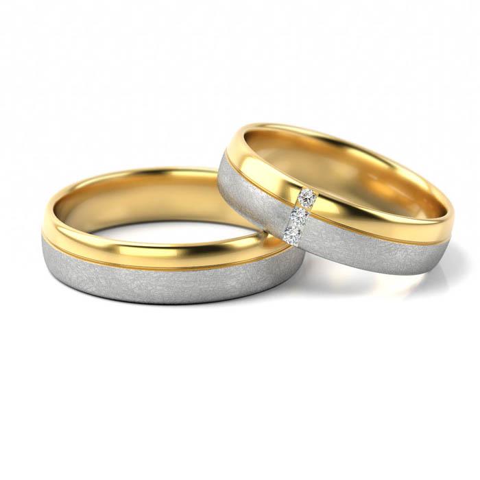 1007-svadobne-obrucky-2-zlatnictvo-panaks