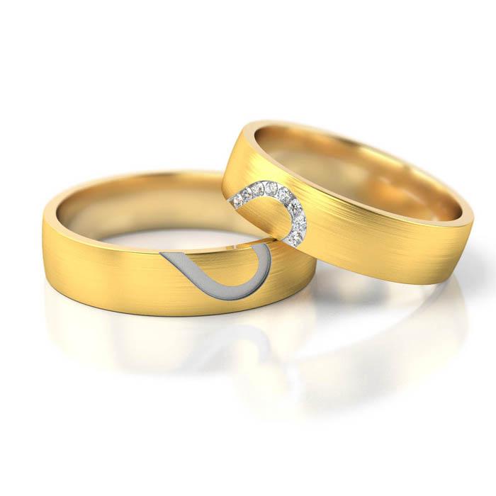 1008-svadobne-obrucky-2-zlatnictvo-panaks