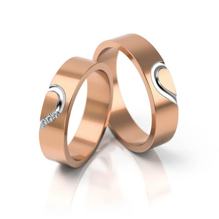 1009-svadobne-obrucky-1-zlatnictvo-panaks