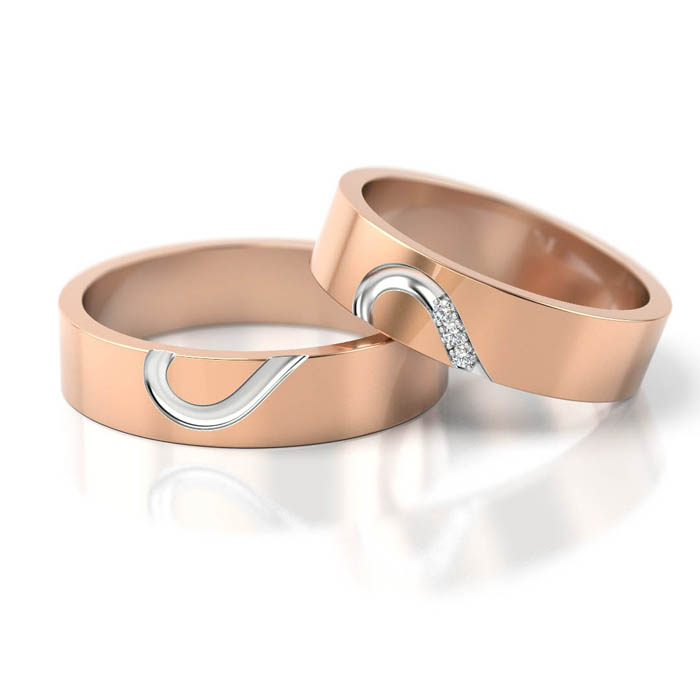 1009-svadobne-obrucky-2-zlatnictvo-panaks