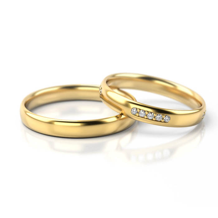 1010-svadobne-obrucky-2-zlatnictvo-panaks