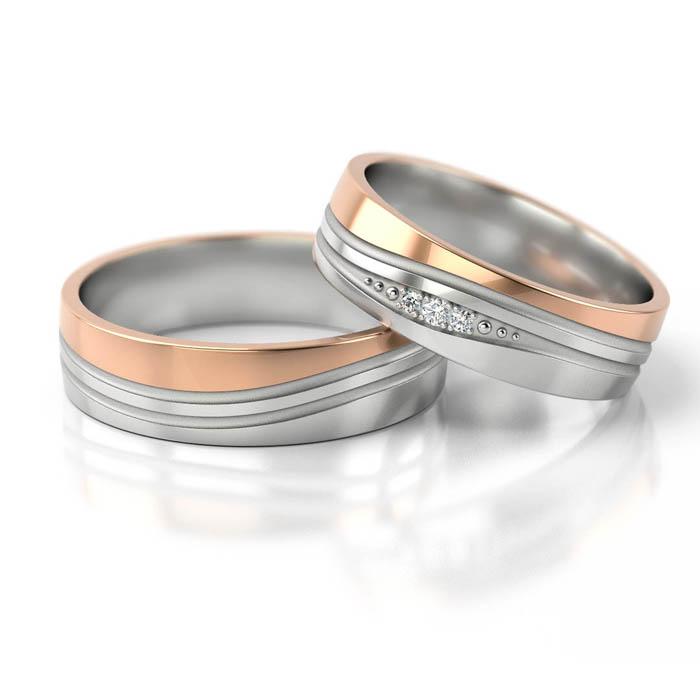 1011-svadobne-obrucky-2-zlatnictvo-panaks