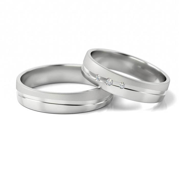1012-svadobne-obrucky-2-zlatnictvo-panaks