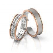 1013-svadobne-obrucky-1-zlatnictvo-panaks