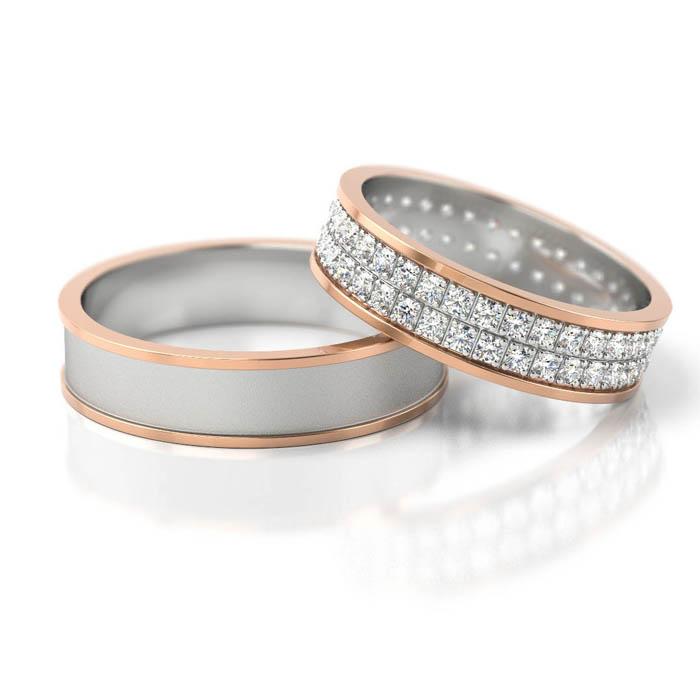 1013-svadobne-obrucky-2-zlatnictvo-panaks