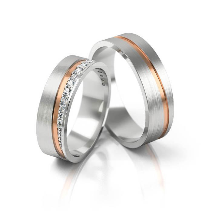 1014-svadobne-obrucky-1-zlatnictvo-panaks