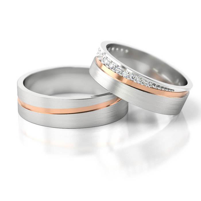 1014-svadobne-obrucky-2-zlatnictvo-panaks
