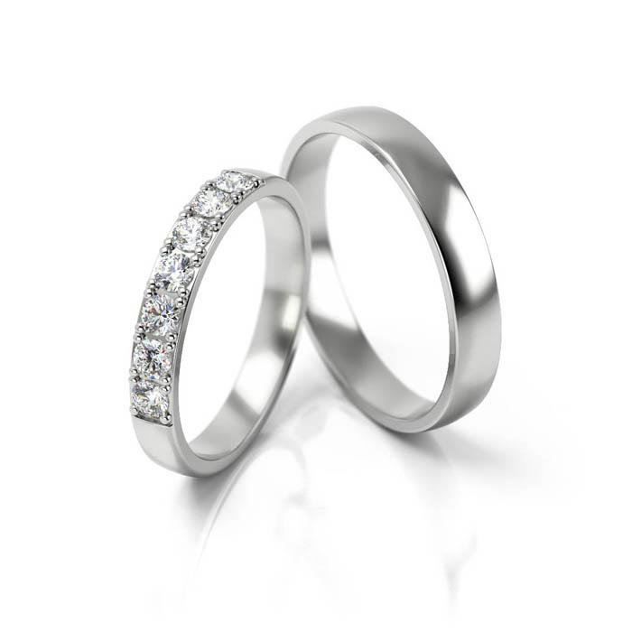 1015-svadobne-obrucky-1-zlatnictvo-panaks