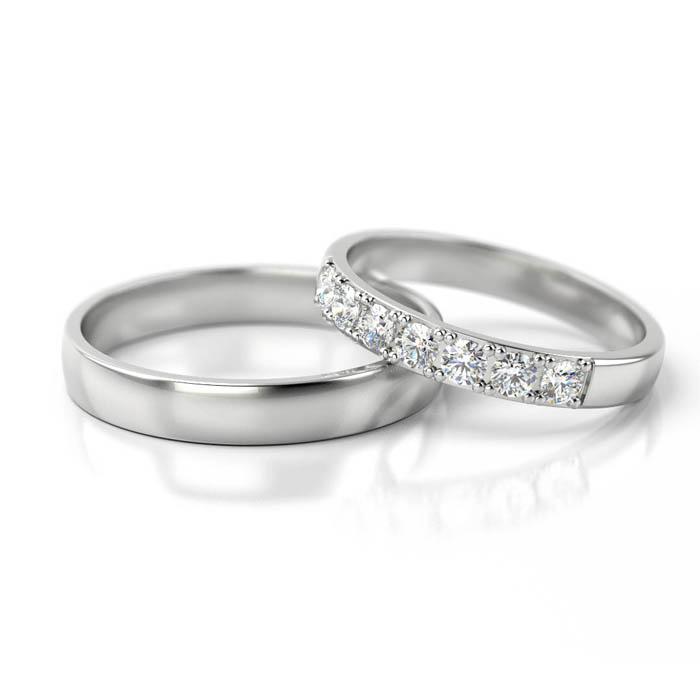 1015-svadobne-obrucky-2-zlatnictvo-panaks