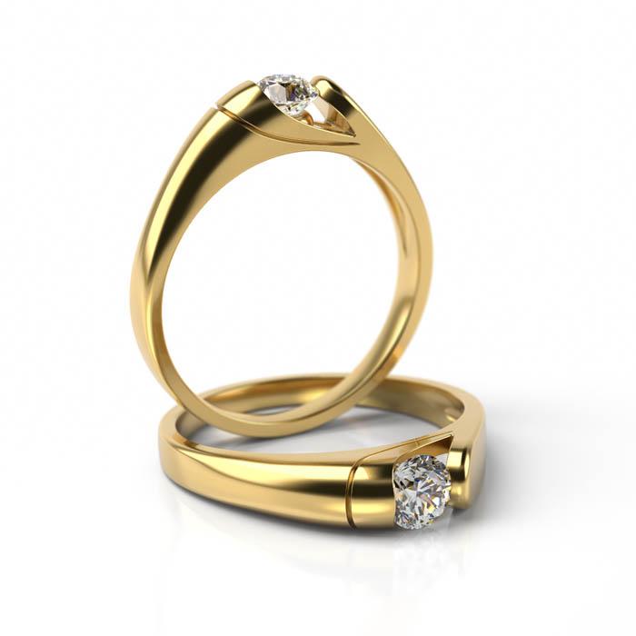 4003-zasnubny-prsten-3-zlatnictvo-panaks.jpg