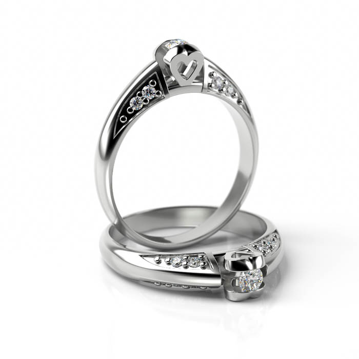 4005-zasnubny-prsten-1-zlatnictvo-panaks.jpg