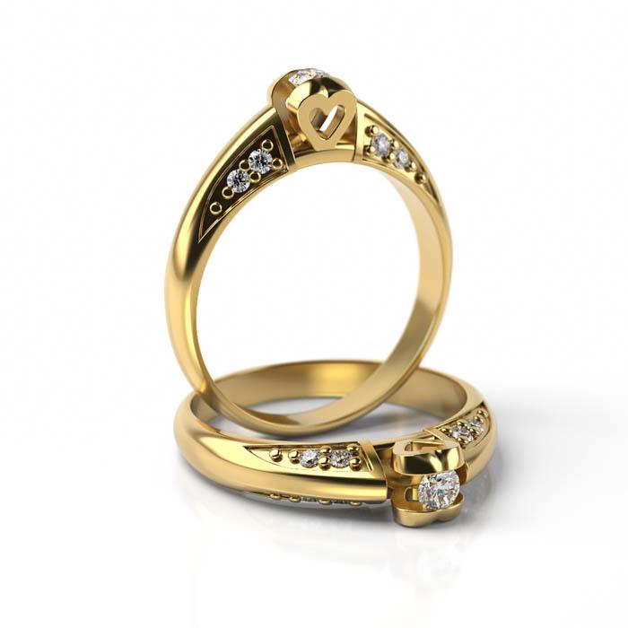 4005-zasnubny-prsten-3-zlatnictvo-panaks.jpg