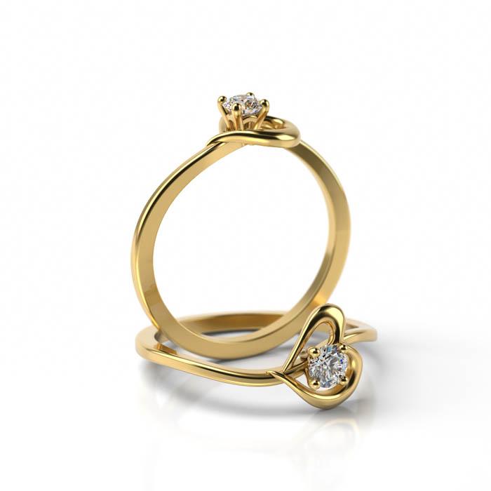 4017-zasnubny-prsten-3-zlatnictvo-panaks.jpg