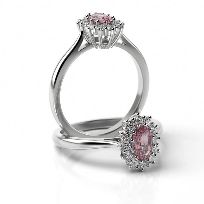 4032-zasnubny-prsten-1-zlatnictvo-panaks