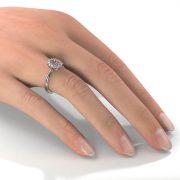 4032-zasnubny-prsten-2-zlatnictvo-panaks