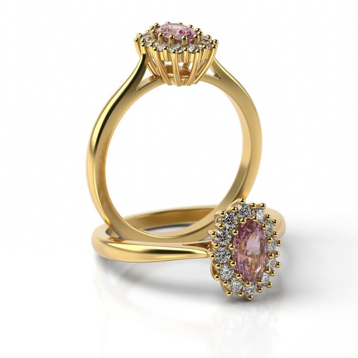 4032-zasnubny-prsten-3-zlatnictvo-panaks