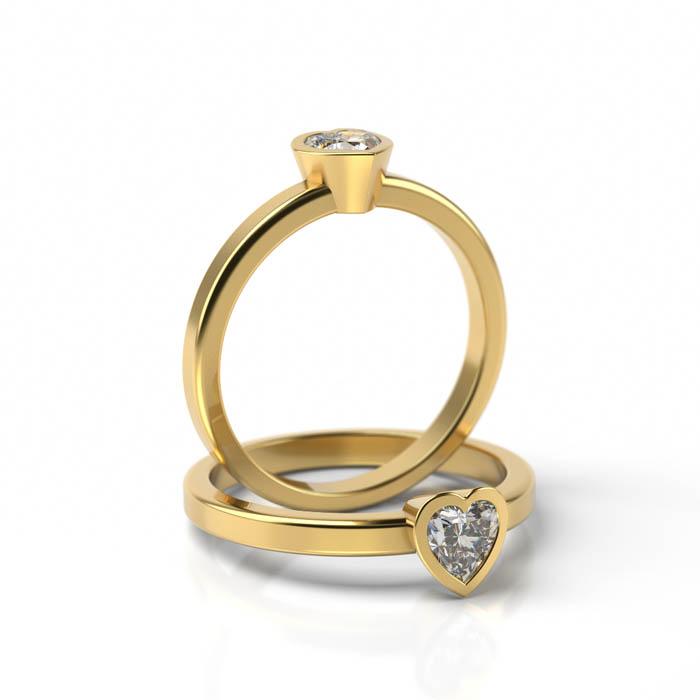 4045-zasnubny-prsten-3-zlatnictvo-panaks