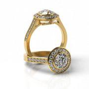 4055-zsanubny-prsten-3-zlatnictvo-panaks