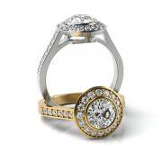 4055-zsanubny-prsten-4-zlatnictvo-panaks