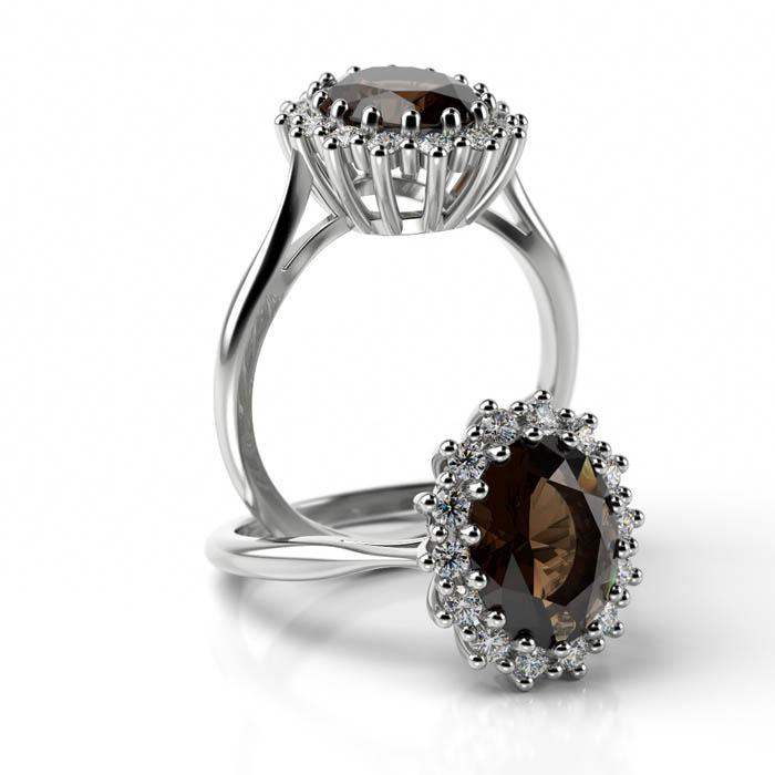 4058-zasnubny-prsten-1-zlatnictvo-panaks