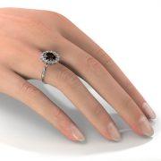 4058-zasnubny-prsten-2-zlatnictvo-panaks