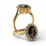 4058-zasnubny-prsten-3-zlatnictvo-panaks