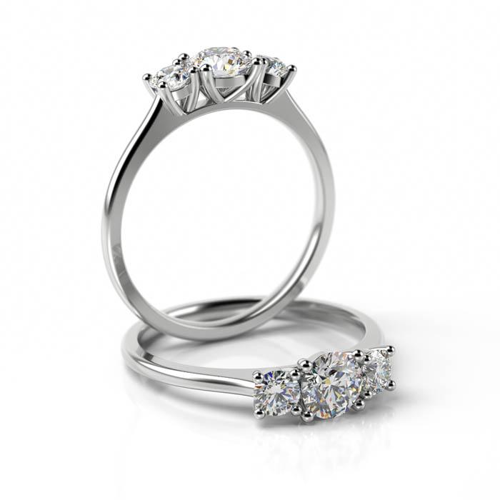 4067-zasnubny-prsten-1-zlatnictvo-panak